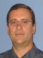 Martin Odermatt - rschaerer